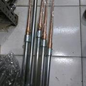 Spesialis Jasa Pemasangan Penangkal Petir (26474235) di Kota Bekasi