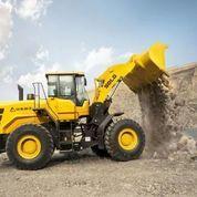 Alat Berat Wheel Loader SDLG (VOLVO CE)Kondisi Baru Kapasitas 2 Kubik, Kab Labuhan Batu Selatan (26475451) di Kab. Labuhanbatu Selatan