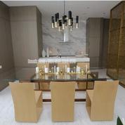 Terraverde Kuningan Premium Class Apartment 2br (26476323) di Kota Jakarta Selatan
