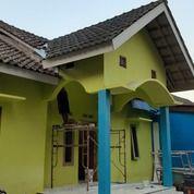 Rumah Murah 4KT Nyaman Tenang Dekat Kampus Respati Maguwoharjo (26477519) di Kab. Sleman