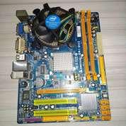 Motherboard Processor Dan HSF (26478187) di Kab. Sleman