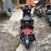 Yamaha X-Ride 2014 Bekas Mulus (26478699) di Kota Tasikmalaya