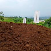 Tanah Kavling Siap Bangun Tanpa Bunga Kota Wisata Batu (90 Jutaan) (26478959) di Kota Batu