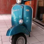 Vesva Sprint 74 (26479015) di Kota Jakarta Selatan