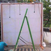 Jasa Pasang Dan Produksi Backdrop Panggung Seminar Di Medan Dan Aceh (26479751) di Kota Medan