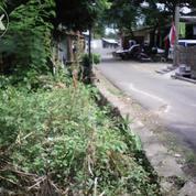 50 Meter Dari Fatmawati Harga 2 Jt/M2 (26480787) di Kota Semarang