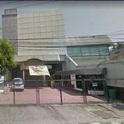 GEDUNG 3 LANTAI RAYA ARJUNA COCOK UNTUK SEGALA MACAM USAHA ATAU KANTOR (26481215) di Kota Surabaya