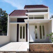 Perumahan Harga Murah Dan Mewah De Griyeda Jannati Kota Malang (26481387) di Kota Malang