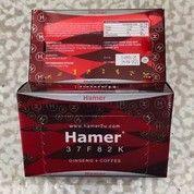 Hamer Candy Permen Rasa Kopi Terapi Sehat Stamina (26481427) di Kota Jakarta Utara