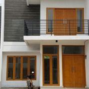 HUNIAN DUA LANTAI TERMURAH DENGAN HARGA WAH EKSKLUSIF DI AREA CILEUNYI (26481767) di Kab. Bandung