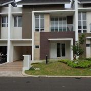 Rumah Vivaldi Premium New Brand PPJB Cluster Vivaldi Gading Serpong (26481855) di Kab. Tangerang
