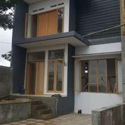 HUNIAN DUA LANTAI LOKASI TERBAIK EKSKLUSIF DI KAWASAN CILEUNYI KOTA BNADUNG 449JUTA BONUS MOTOR (26482039) di Kab. Bandung