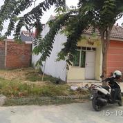 Rumah Hook Di Cibitung (26482335) di Kab. Bekasi