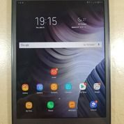 Samsung Galaxy Tab A 8.0 With S Pen SM-P355 Second Fullset (26482547) di Kota Jakarta Selatan