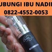 PASTI PUAS DENGAN SERUM INI, CALL/WA 0822-4552-0053, Perawatan Rambut Rontok Dan Ketombe Banyuwangi (26483595) di Kota Jakarta Pusat
