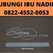 PERAWATAN RAMBUT TERBAIK, CALL/WA 0822-4552-0053, Perawatan Rambut Di Salon Blitar (26483599) di Kota Jakarta Pusat