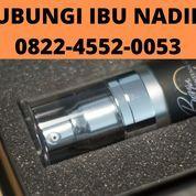SUPER AMPUH, CALL/WA 0822-4552-0053, Perawatan Rambut Rontok Pria Blitar (26483603) di Kota Jakarta Pusat