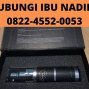 GARANSI 90 HARI, CALL/WA 0822-4552-0053, Perawatan Rambut Rontok Berhijab Bojonegoro (26483651) di Kota Jakarta Pusat