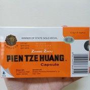 Pien Tze Huang Capsule Binahong Kapsul (26484523) di Kota Jakarta Utara