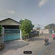 Gudang Eks Pabrik Raya Tanjungsari Strategis (26485435) di Kota Surabaya