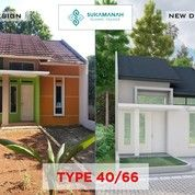 Sukamanah Islamic Village Cigelam Purwakarta (26485439) di Kab. Purwakarta