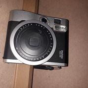 Fujifilm Instax Mini 90 Neo Classic Polaroid Asli (26487003) di Kota Tangerang Selatan