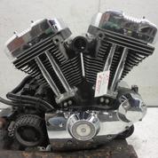 Solusi Import Mesin Motor Gede Baru Praktis Dan Murah (26487863) di Kota Depok