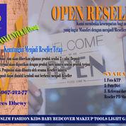 OPEN RESELLER YA (26487867) di Kota Makassar