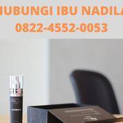 Kantorperawatanrambutdisalonjakartabarat (26488067) di Kota Jakarta Barat