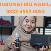 Distributorperawatanuntukrambutkeringjakartaselatan (26488083) di Kota Jakarta Barat