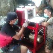 Mesin Cetak Plat Nomer Motor Mobil (26490999) di Kab. Pasuruan