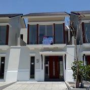 Rumah Grand Harvest BC (26492215) di Kota Surabaya