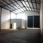 Gudang Legundi Business Park (26492243) di Kota Surabaya