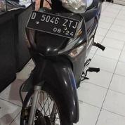 Supra X 125cc 2006 (26492299) di Kota Bandung