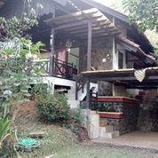 Villa Murah Grand Trawas (26492403) di Kab. Mojokerto