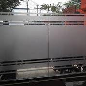 KACA FILM MASJID KANTOR HOTEL DIMEDAN PEKAN BARU ACEH UNTUK DEKORASI KACA (26494355) di Kota Medan