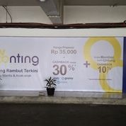 Backdrop Panggung, Photobooth Event Gathering. Seminar, Workshop Medan Aceh (26494407) di Kota Medan