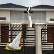 Rumah Baru Minimalis Dan Siap Huni Di Kalimulya Depok (26494699) di Kota Depok