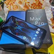 Asus Max Pro M2 4/64 (26495055) di Kota Depok