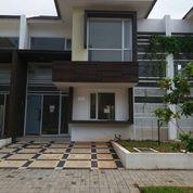 Turun Harga 1M Dari 1,6M Jadi 1,5M Rumah Cantik Belle Fleur Citra Raya (26495063) di Kab. Tangerang