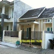 Rumah Citraland Bukit Palma Surabaya Barat (26496303) di Kota Surabaya