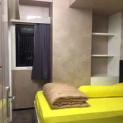Apartemen Puncak Dharmahusada 3BR Full Furnished (26497207) di Kota Surabaya