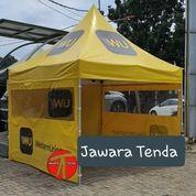 Tenda Lipat Promosi (26497347) di Kota Jakarta Barat