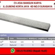 Conwood Plank 2'' + Jasa Pasang Harga Sendiri (26497735) di Kab. Tulungagung