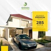 Promo! Rumah Kepanjen Malang Kualitas Premium Harga Terjangkau (26498003) di Kab. Malang