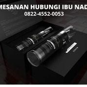 TERMUJARAB, CALL/WA 0822-4552-0053, Perawatan Rambut Alami Bolaang Mongondow Sulawesi Utara (26498071) di Kab. Bolaang Mongondow