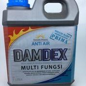 Damdex Multifungsi Cat Pelapis Anti Air (26498079) di Kota Surabaya