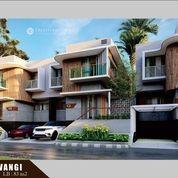 Rumah Villa 2 Lantai Cihanjuang Rahayu View Bandung (26498099) di Kab. Bandung Barat