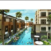 Asatti Vanya Park BSD City Chalcedony 1BR harga Mulai 900 Jutaan (2649967) di Kota Tangerang Selatan