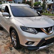Nissan XTrail 2.5 AT 2015 (26501263) di Kota Surabaya